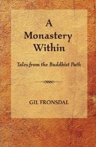 Monastery Within