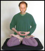postures for meditation insight meditation center