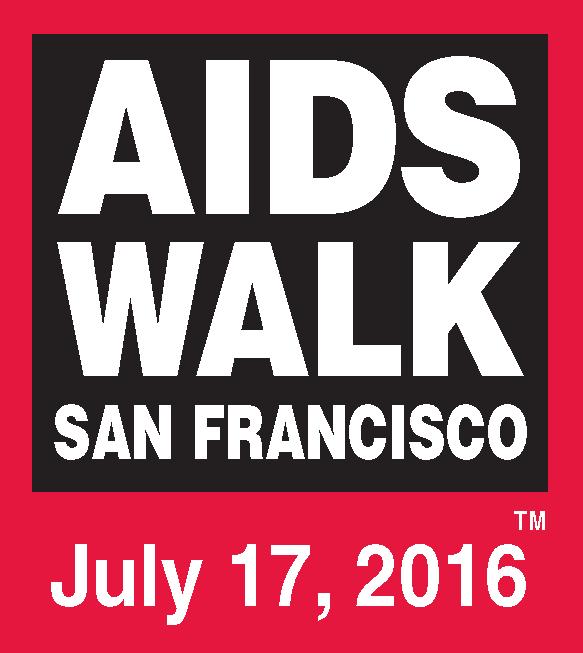 AIDSWalkSF2016